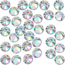 Kristal taş SS3