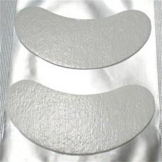 Patç ipek protez kirpik için