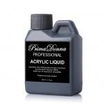 PrimaDonna, Akrilikler için Monomer 120 ml