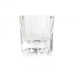 Monomer bardağı