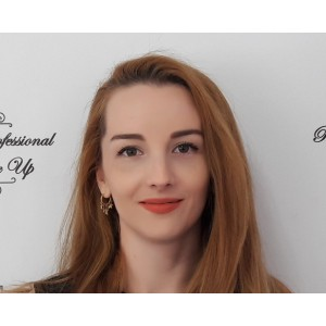 Andreea Yuliana Fulga