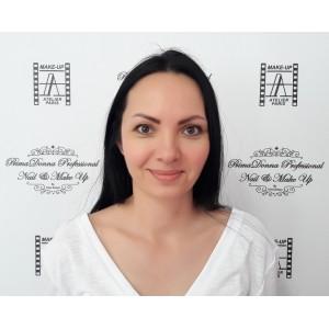 Diana Zubairova