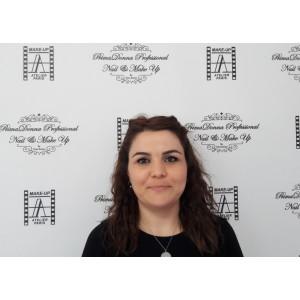 Müzeyyen Yıldız